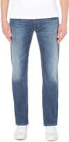 Diesel Zatiny regular-fit bootcut jeans