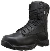 Danner Men's Striker II EMS Uniform Boot
