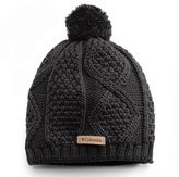 Columbia Women's Snow Daze Beanie