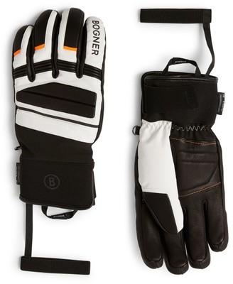 Bogner Andi Ski Gloves