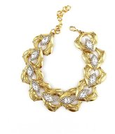 Elizabeth Cole Porier Necklace