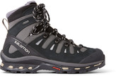 Salomon - Quest 4d 2 Gtx Hiking Boots