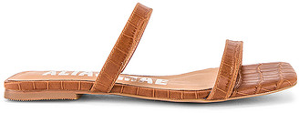 Mae Prim Sandal
