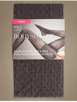 M&S Collection Secret SlimmingTM Body Shaper Tights