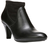 Naturalizer Women's Brenna Ankle Boot