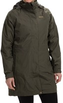 Craghoppers Milford 3-in-1 Jacket - Waterproof, Insulated (For Women)