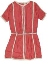 Bellerose Dresses - Item 34783493