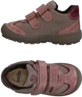 Primigi Low-tops & sneakers - Item 11320355