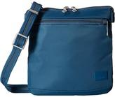 Pacsafe Citysafe CS50 Anti-Theft Crossbody Purse Cross Body Handbags