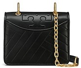 Tory Burch Alexa Mini Shoulder Bag