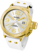 TW Steel TW560 Canteen Fashion Watch