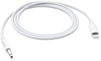 Belkin 3.5mm Audio Cable with Lightning Connector
