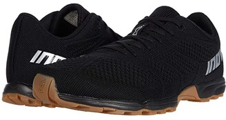 Inov-8 F-Litetm 245 (Black/Gum) Men's Shoes