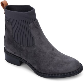 Gentle Souls by Kenneth Cole Best Chelsea Boot