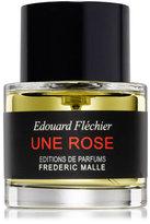 Frédéric Malle Une Rose, 50 mL