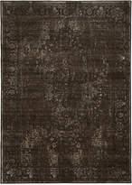 "Kenneth Mink Closeout! Spectrum Mod Heriz 5'3"" x 7'6"" Area Rug"