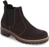 Bos. & Co. Caila Waterproof Chelsea Boot (Women)