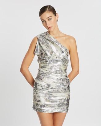 IRO Embinea Dress