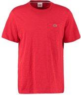 Lacoste Live Basic Tshirt Vesuvius