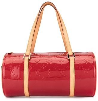 Louis Vuitton Pre-Owned Bedford handbag