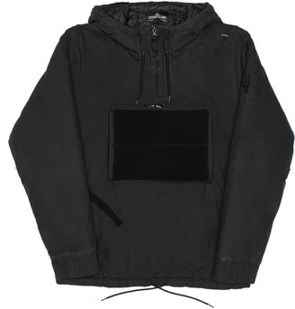 Stone Island Shadow Project Insulated Tactical Anorak