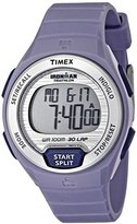 "Timex Women's T5K7629J ""Ironman Oceanside"" Running Watch"