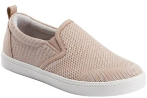 Earth Women's Zen Groove Slip On Sneaker Women's Shoes