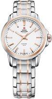 Swiss Military SM34040.10 Women's swiss-quartz watch