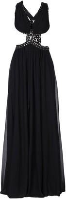 Jay Ahr Long dresses