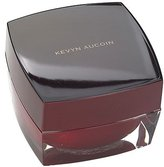 Kevyn Aucoin The Gossamer Loose Powder - Radiant Diaphanous 12g/0.42oz