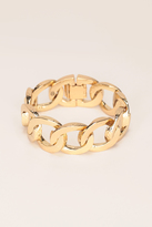 House Of Harlow Bracelets - b002199ha - Yellow / Golden