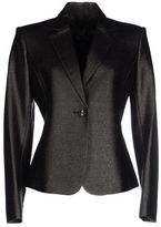 Theyskens' Theory Blazer
