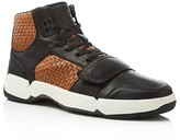 Creative Recreation Cesario Archive High Top Sneakers