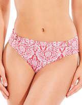 Fantasie San Francisco Mid Rise Brief