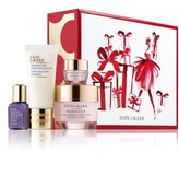 Estee Lauder Lift + Firm Collection