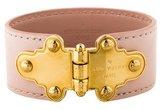Louis Vuitton Save It Bracelet