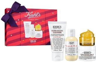 Kiehl's Greatest Hits Skin Kit