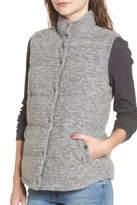 BB Dakota Aedryn Puffer Vest