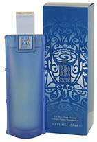 Liz Claiborne Bora Bora Exotic by for Men. Cologne Spray 3.4-Ounces