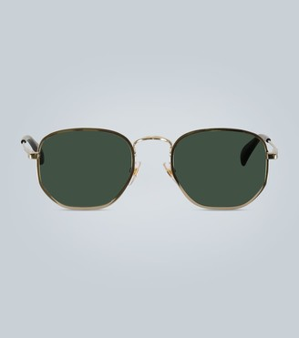 Givenchy Square-framed sunglasses