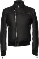 Versus Down jackets - Item 41752646