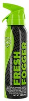 Sof Sole Fresh Fogger Shoe, Gym Bag and Locker Deodorizer Spray