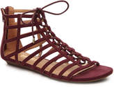 Report Lachlan Gladiator Sandal - Women's