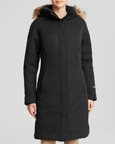 Marmot Down Coat - Chelsea Waterproof