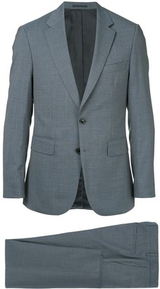 Cerruti Classic Two-Piece Suit