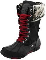 Pajar Garland Boots