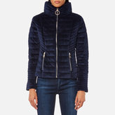 GUESS Women's Touch Down Jacket