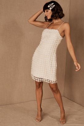 Elliatt Rosay Dress