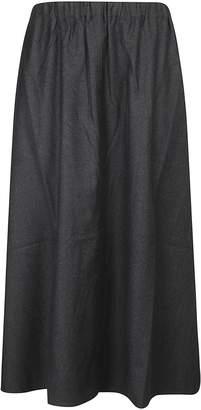 Sofie D'hoore Sofie Dhoore Sofie dHoore Elasticated Waist Skirt