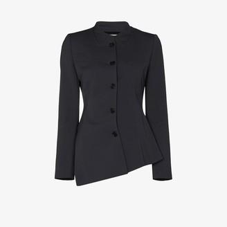 Coperni Motion tailored jacket